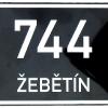 120_2062