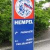 hempel07